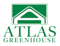 Atlas Greenhouse Manufacturing