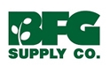 "BFG Supply @ Cultivate:   Directory of Product Suppliers <BR><font size=""3"">-- Vendor Showcase, Catalog Updates, Marketing Resources</font>"
