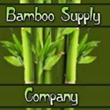 Bamboo Supply Company