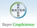 Bayer CropScience -- control pests