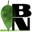 Belmont Nursery -- quality plant material