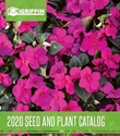 Catalog: Griffin Supplies -- Seed & Plant