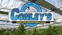 Conleys -- Greenhouse Products