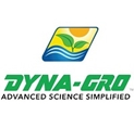 Dyna-Gro -- Complete nutrient solution