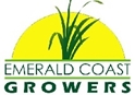 Emerald Coast Growers -- Starter plants