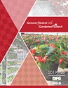 Catalog: BFG Supply -- Grower Select Brand Products<BR>Nursery Containers, Planters