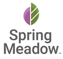 Spring Meadow Nursery -- Liners Growers Count On