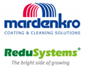Mardenkro North America -- ReduSystems