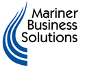 Mariner GreenPoint -- Mariner Business Solutions
