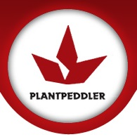 Plantpeddler -- top quality plants