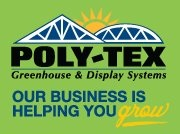 Poly-Tex -- Greenhouse & Display Systems