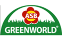 ASB Greenworld -- Soil Products