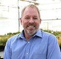Speaker: Chris Fifo, Product Rep from Darwin Perennials® and Kieft Seed™ at Ball Horticultural