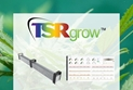 TSRgrow -- TotalGrow Solutions TM