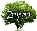 Zenport Industries -- Tools & Supplies