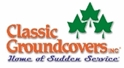Classic Groundcovers -- wholesale nursery