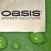 Oasis Grower Solutions -- Smithers