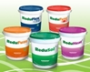Mardenkro:  ReduWizard Greenhouse Coatings -